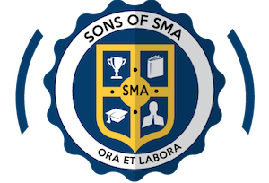 members.sonsofsma.org